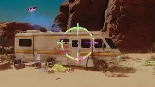 EARTH - California Dreamin' (Official Audio)