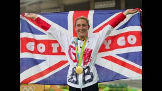Sports Personality of the Year 2016 - Jack's Top 3 Predictions