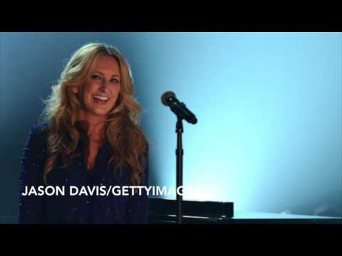 Lee Ann Womack Interview with Stephanie Crist