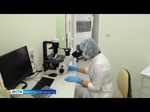 Ситуация по коронавирусу в Вологодской области остаётся напряженной