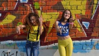 BEAT CATCHERS | OPEN KIDS - НЕ ТАНЦУЙ | Кунгур | танцевальная студия Fiesta