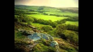 Video Fare thee well northumberland Mark Knopfler