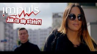 IMPULS - JAK TO SIĘ STAŁO | Official Video | DISCO POLO NOWOŚĆ 2019