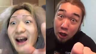 Download lagu 【因縁】DJ社長vsシバターの歴史【レペゼン地球】 MP3