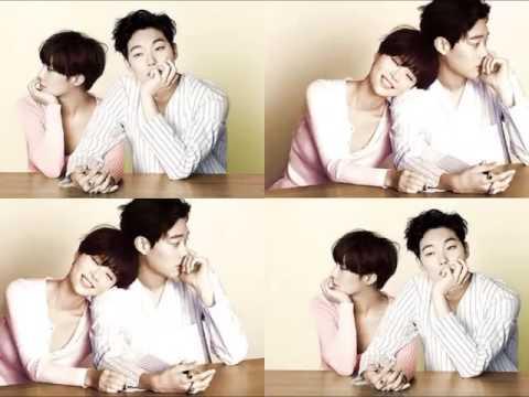 [MP3] Soyou (SISTAR) - Tell Me (OST Lucky Romance)