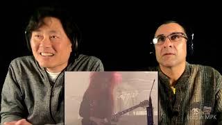 Reaction - X JAPAN - Art of Life
