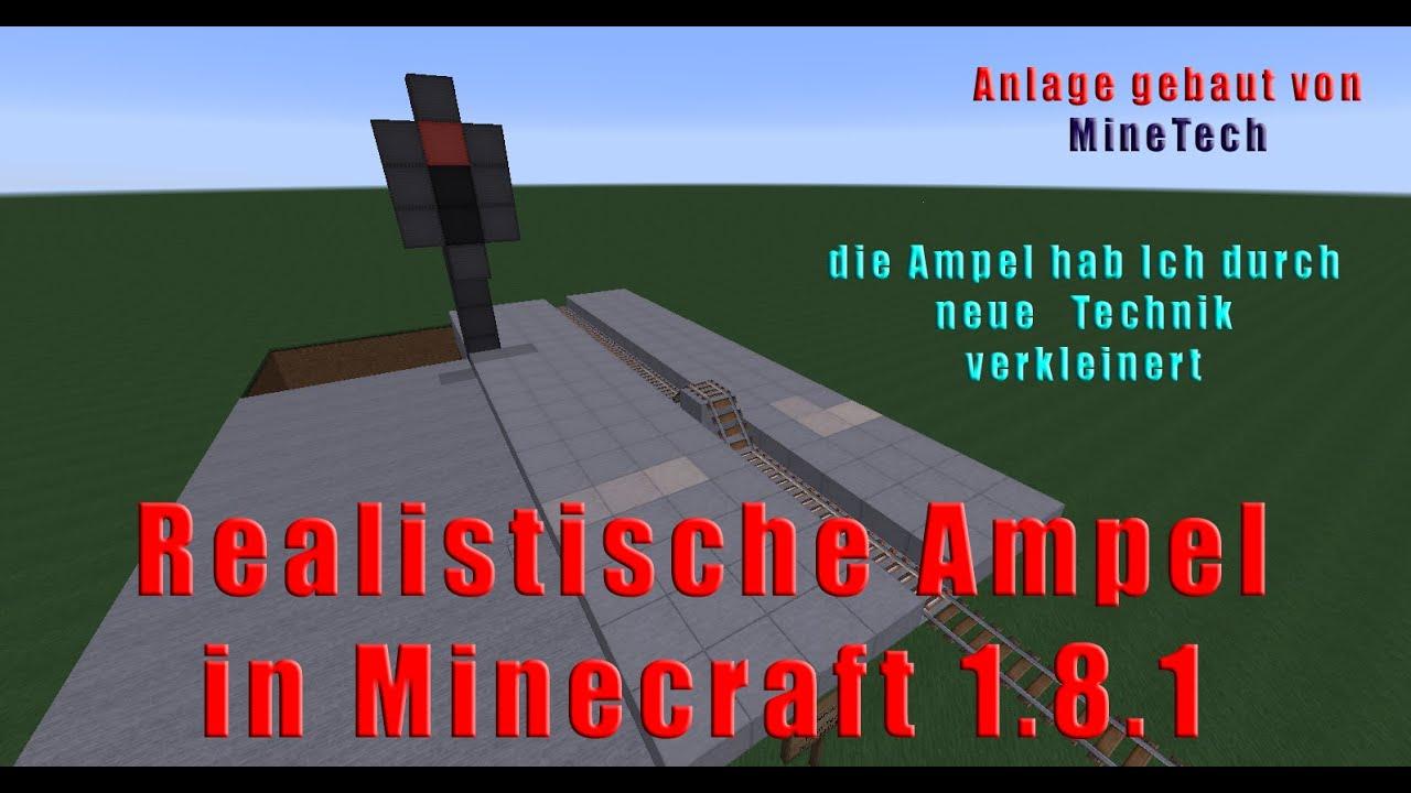 Minecraft Realistische Minecraft Mod » asettaire gq