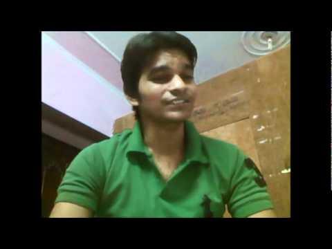 Shraddha Sharma se inspire.( gulabi aankhen) by Ankur( Full Shraddharokin Songs in HQ)