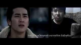 Kim Bumsoo 'One Day' malay cover DeedyMarji