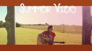 Emily. - Summer Vibe [Jam-Edit]