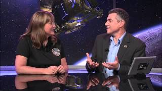 July 10th Daily Briefing for New Horizons/Pluto Mission Pre-Flyby