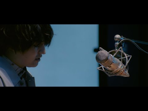 [BD/DVD Digest]Official髭男dism - アポトーシス -Piano ver.@Bunkamura Studio- (Short ver.)