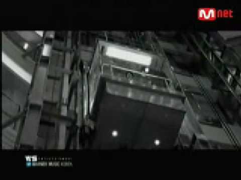 Baek Ji Young ft Song Chang Ui MV