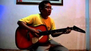 (Chord) Liburan Indie - Endah N Rhesa (cover oleh @mister_anggie)