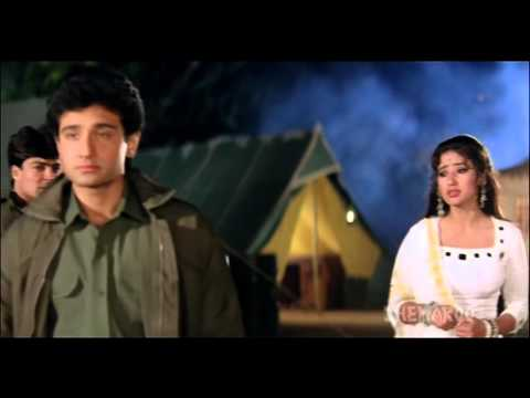 Khuda Kare Ke   Manisha Koirala   Vivek Mushran   Sanam   Bollywood Hindi Song