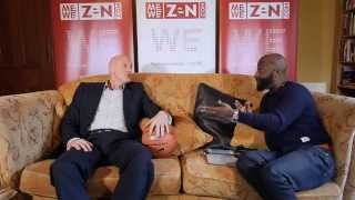 ZeN TV | Gman Interviews Life Coach John Dabrowski Interview