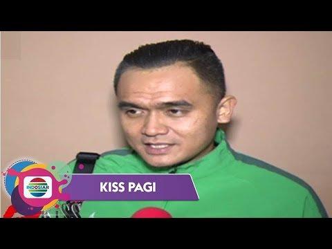 PSMS Medan Butuh 4 Gol untuk Taklukan Persija Jakarta - Kiss Pagi