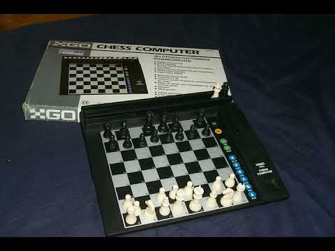 Glossary of computer chess terms | Wikipedia audio article