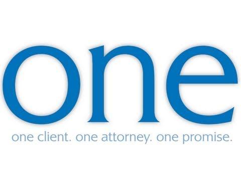 Pro Bono Lawyers In Daytona Beach