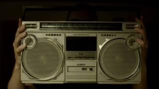 Zacke ft. Movits! - Spela Mig På Radion