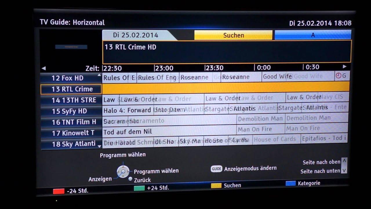 Panasonic Viera TX-40DSW404 TV Windows 8