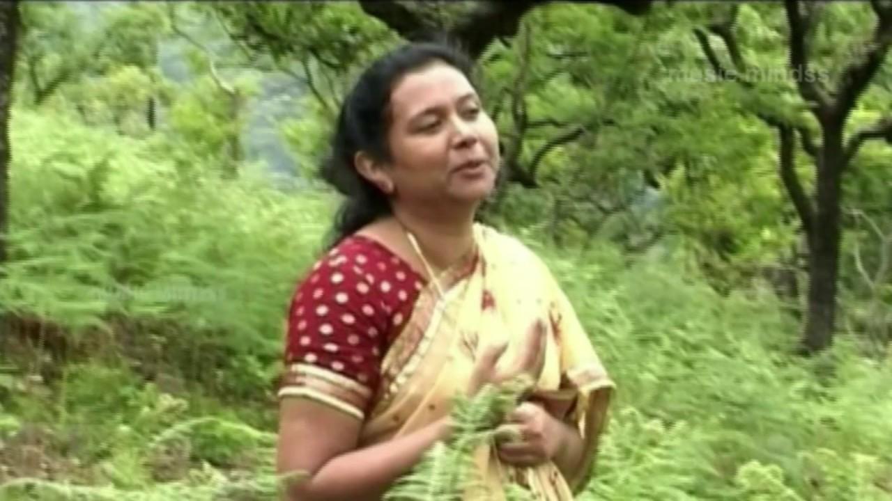 காட்டு புறாவின் இதயமே -Kaatu Puravin Ithayamae