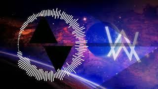Alan Walker - Intro (Avienda Remix)