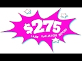 WHAT PRICE MY HOUSE SYDNEY 1-800-870-820 8AM-8PM MO-SA STAMP DUTY $175   NSW AUS   2017