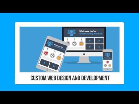 Karibu Web Design Uganda