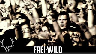 Download Video Frei.Wild - Irgendwer steht dir zur Seite  (Live @ G.O.N.D. und in Dresden 2010)  [Echo-Version] MP3 3GP MP4