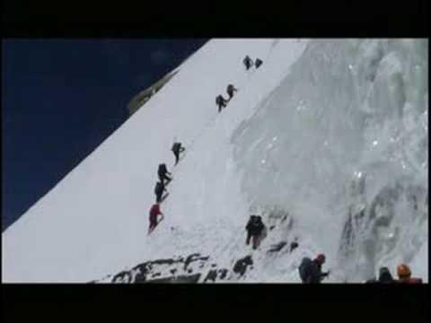 Libor Uher - C4 - Summit K2