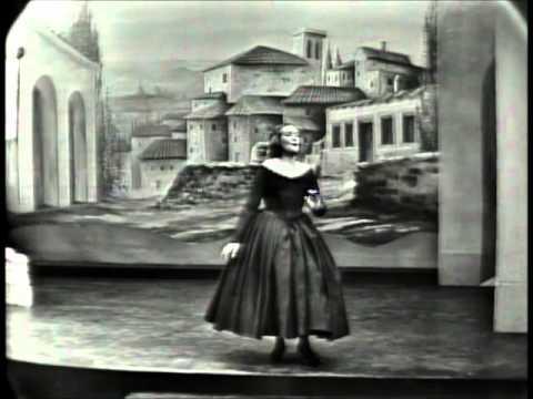 1963 Joan Sutherland - Io non sono più l'Annetta