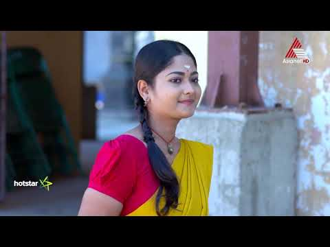 Mounaragam Episode 38 04-02-20 (Download & Watch Full Episode on Hotstar)