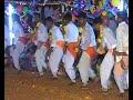 pandari bhajana songs in vavveru\2015\nellore
