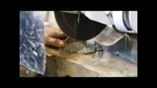 Обработка камня резьба по камню полировка камня горные породы и минералы