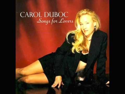 Feel Like Making Love - Carol Duboc