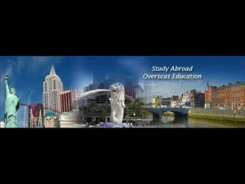 foreign education consultants in hyderabad