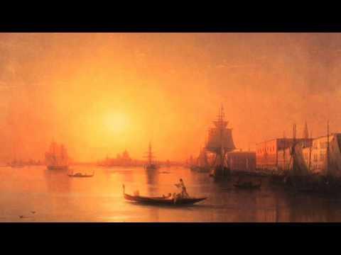 Hidden treasures - Gioacchino Rossini - Il viaggio a Reims (1825) -