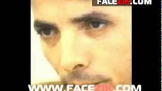 mali w mal cham3a - Kamal Messaoudi