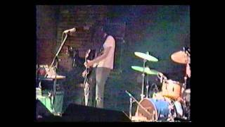 Elevator to Hell - Live in Toronto June 26 1997
