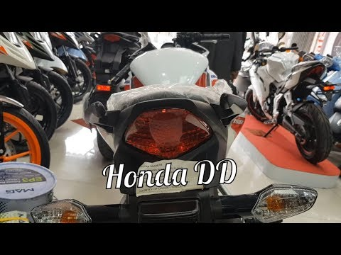 New Honda 150 -Legend Sport [ CBR150R ] Review Red White Colors Videos, Specs,Price & View 2019