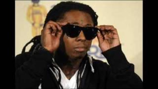 Drake Ft. Lil Wayne - Uptown (No Bun B)