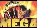 Треш обзор фильма МегаЗмея
