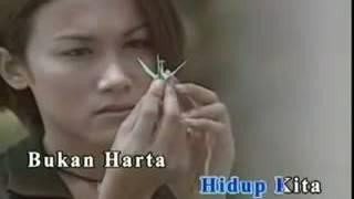 Anie Carera Harapan Cinta   YouTube