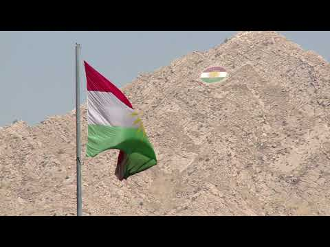 Republic of Kurdistan