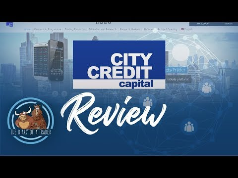 city-credit-capital-review-|-forex-broker-rating-2020