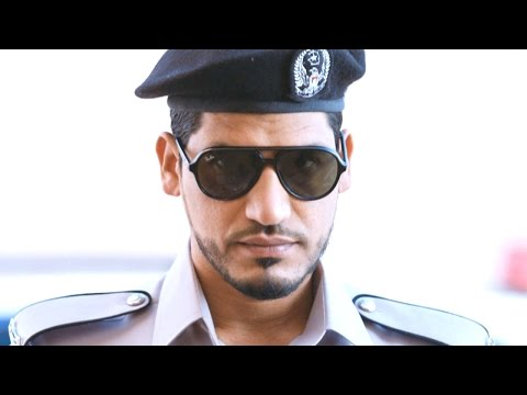 Madhura Naaranga | Police's search moments |Mazhavil Manorama