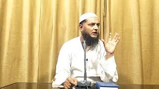 Abd-Allah ibn Ubayy - WikiVisually