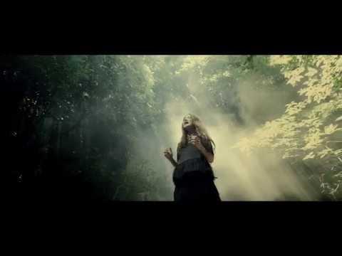 fumika あなたのいない、この世界で。 MUSIC VIDEO <EDIT ver.>