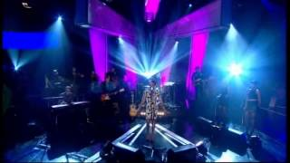 Original Love Live On Jools